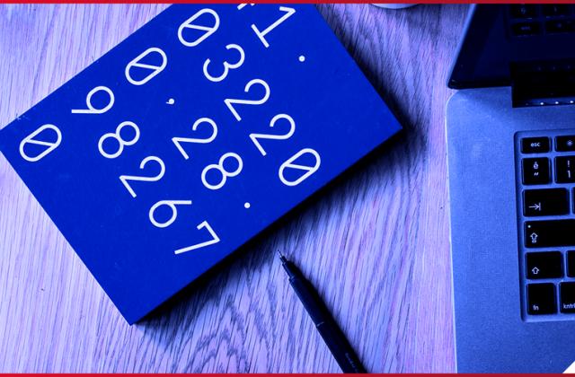 5 beneficios de tener un buen asesor contable y financiero