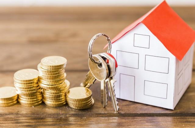 Los impuestos de la hipoteca: la esperanza es lo último que se pierde