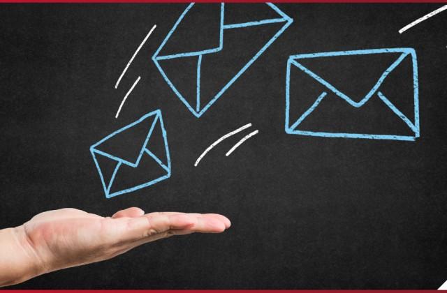 Hacienda envía miles de cartas antifraude a pequeños negocios