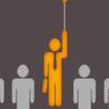 Ayudas a la creación de empresas con base teconológica