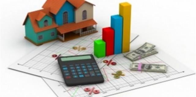 Deducción por vivienda habitual. ¿Consumes lo suficiente?