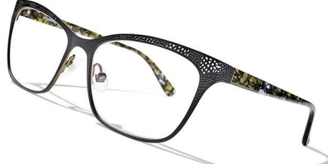 Monturas de gafas: tipo de IVA aplicable
