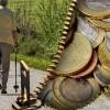 Plan de Pensiones: Reducción del 40%