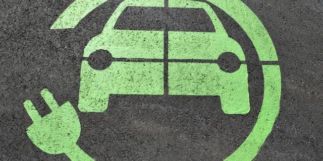 Ayudas para la adquisición de vehículos de energías alternativas