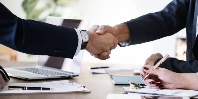 Certificación para contratistas y subcontratistas