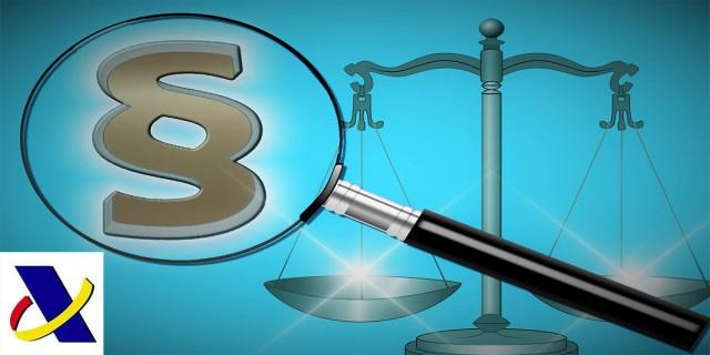 Carta informativa de los bancos