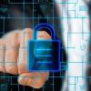 """Hacienda: Intentos de fraude tipo """"phishing"""" a través de Internet"""
