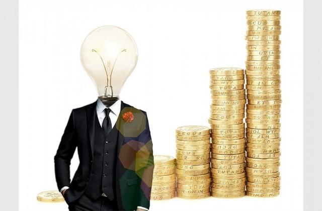 Préstamos para la inversión e innovación