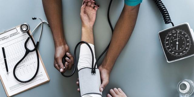 Registro de profesionales sanitarios. Novedades