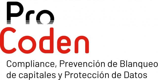 Pro Coden