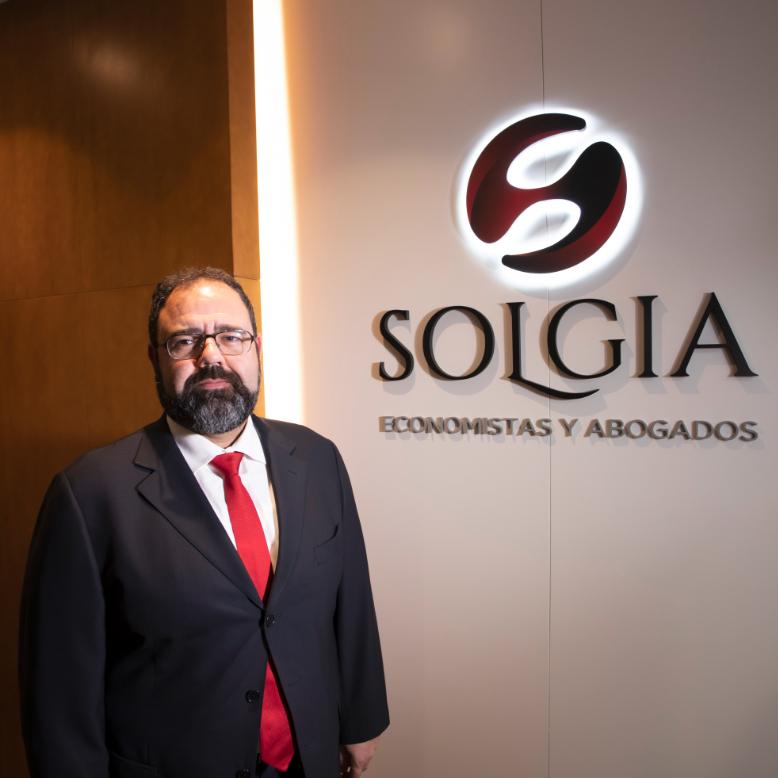 Juan Antonio Martínez Núñez